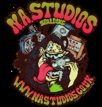 N/A Studios Custom Drum Samples